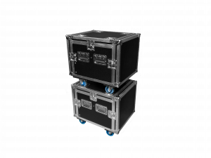 case_transparent